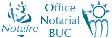 Logo ONB Notaire