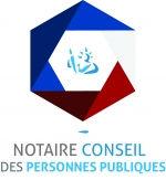 logo NCPP.jpg