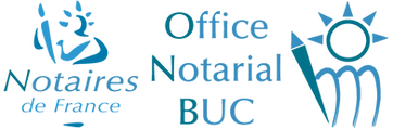 Logo ONB Notaire 2021.png