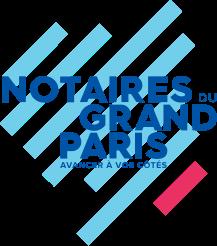 notaire-grand-paris.png