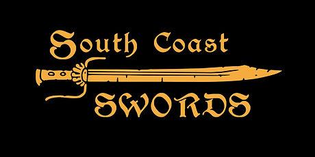 NewSCSLogo - southcoastswords1.jpg
