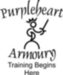 PHA.Logo_.2016-e1471719018284.jpg