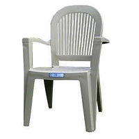 Stacker chair hire melbourne