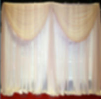 Drapes for hire melbourne