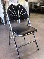 Folding chair hire melbourne