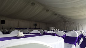 marquee hire Melbourne