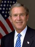 George W Bush.png