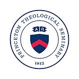 Princeton theological seminar.png