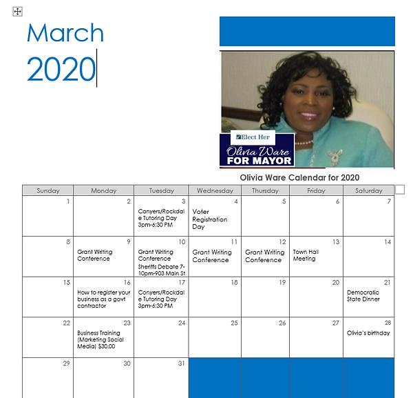 Olivia calendar sample for website.PNG