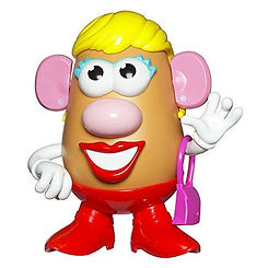mrs potato head.jpg