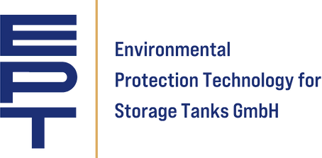 ept-Logo-Text.png