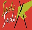 Sushi sushi logo.jpg
