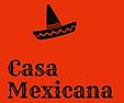 Casa Mexicana Logo.png