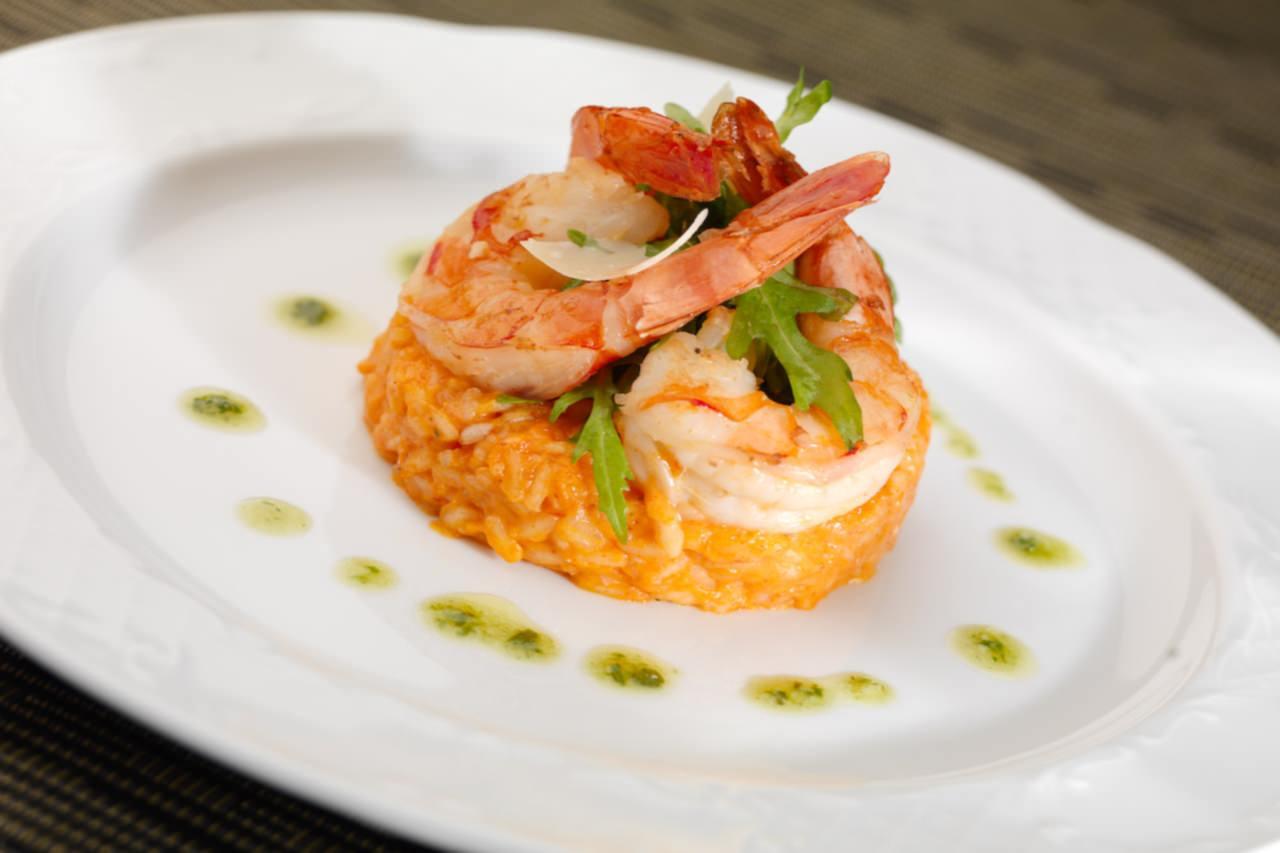 gourmet-cuisine