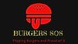 Burger SOS Logo.png
