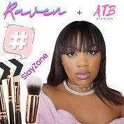 Raven & ATB.jpg