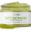Thumbnail: Green Detox Mask