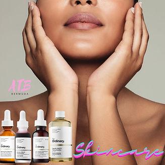 Skincare (4).jpg