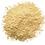 Thumbnail: Sacha Buttercup Setting Powder