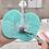 Thumbnail: Brush Cleanser Mat