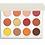 Thumbnail: ColorpopX Lit