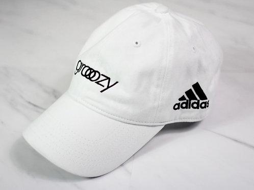 grooozy Six Panel Cap Adidas W
