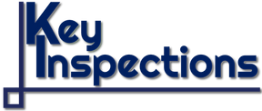 Key Inspections logo.png