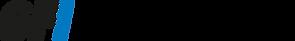 GFI Software Reseller