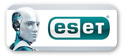 ESET AntiVirus Reseller