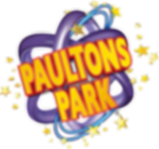 Paultons Park guest WiFi