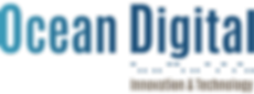 Ocean Digtal logo
