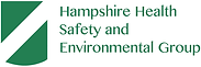 Hampshire Health Safety Group logo.png