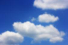 Cloud Services Ocean Digital