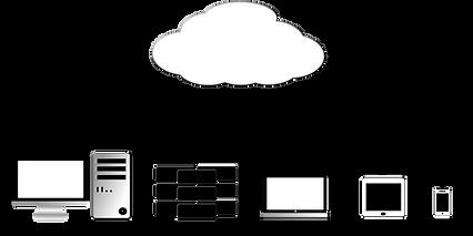 cloud-3332500_1920.png