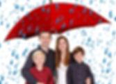 Pupil Insurance Provider