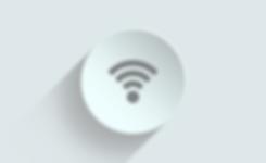 Wireless networks, Ocean Digital
