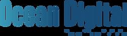 Ocean Digital logo.png