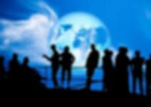 Ocean Digital Global Solutions