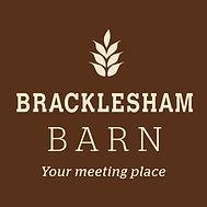 Bracklesham Barn logo 001.jpg
