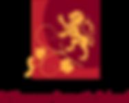 STG Logo_trans bg.png