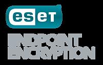 logotype - ESET Endpoint Encryption-1.pn