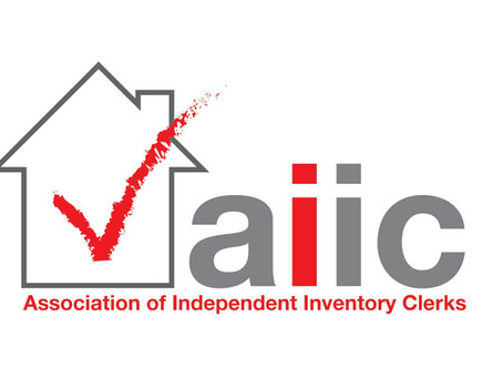 Key Inspections Nominated for an AIIC Award