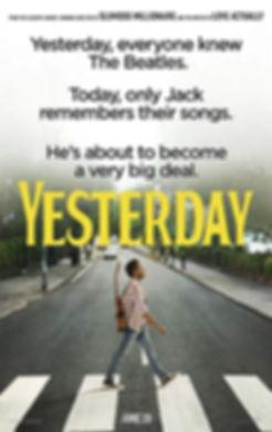 Yesterday movie poster.jpg