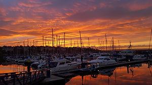 Marine sunset.jpg