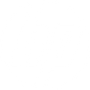 HP Servers and Switches
