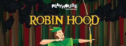 2020 Playhouse-Robin-Facebook.jpg