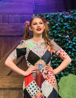 Caitlin Rooke as Jill