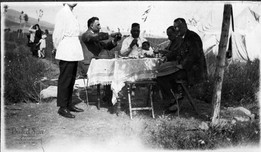 1932, Mujumbar, Iran