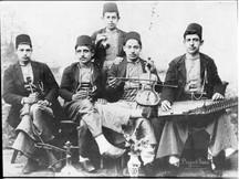 c. 1912,Dikranagert (Diyarbekir), Ottoman Empire