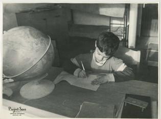 1990, Kotayk, Armenia